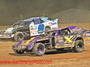 081712burg_sportmod9_xfeatureaction
