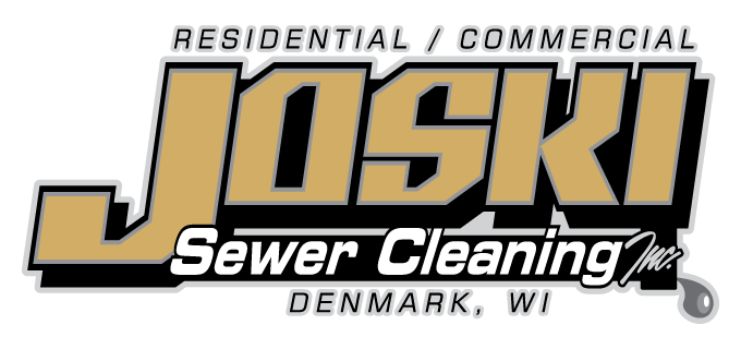 Joski Sewer Cleaning