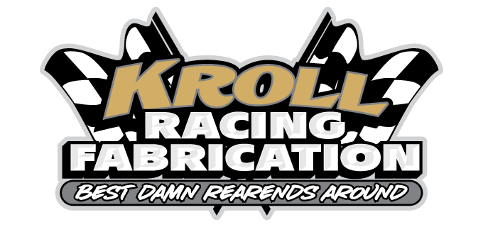 Kroll Racing Fabrication