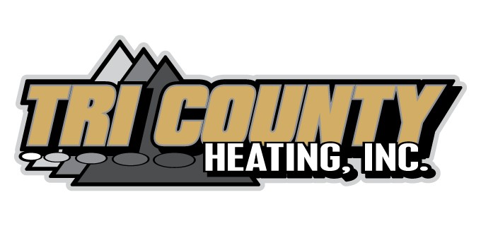 Tri County Heating