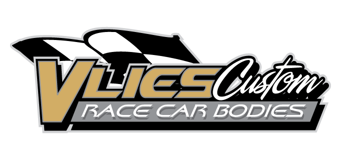 Vlies Custom Race Car Bodies