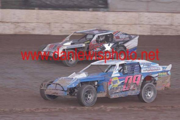 082210_0386-Seymour Speedway