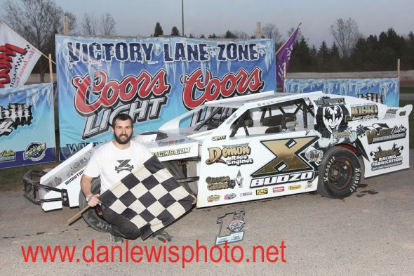 Feature Win 5/2/15