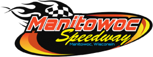 Manitowoc Speedway
